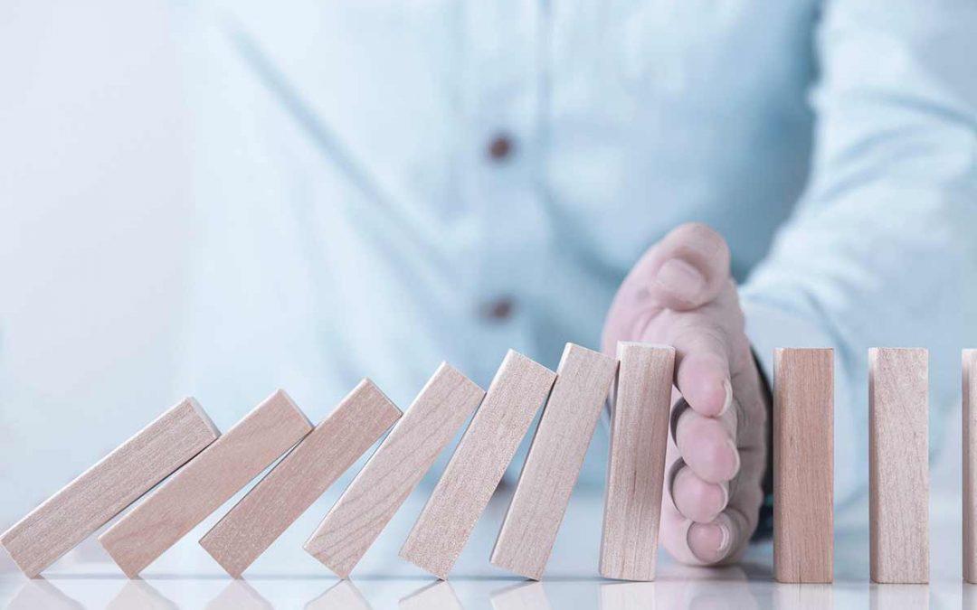 7 Master Steps- Step 4: Redefining the problem